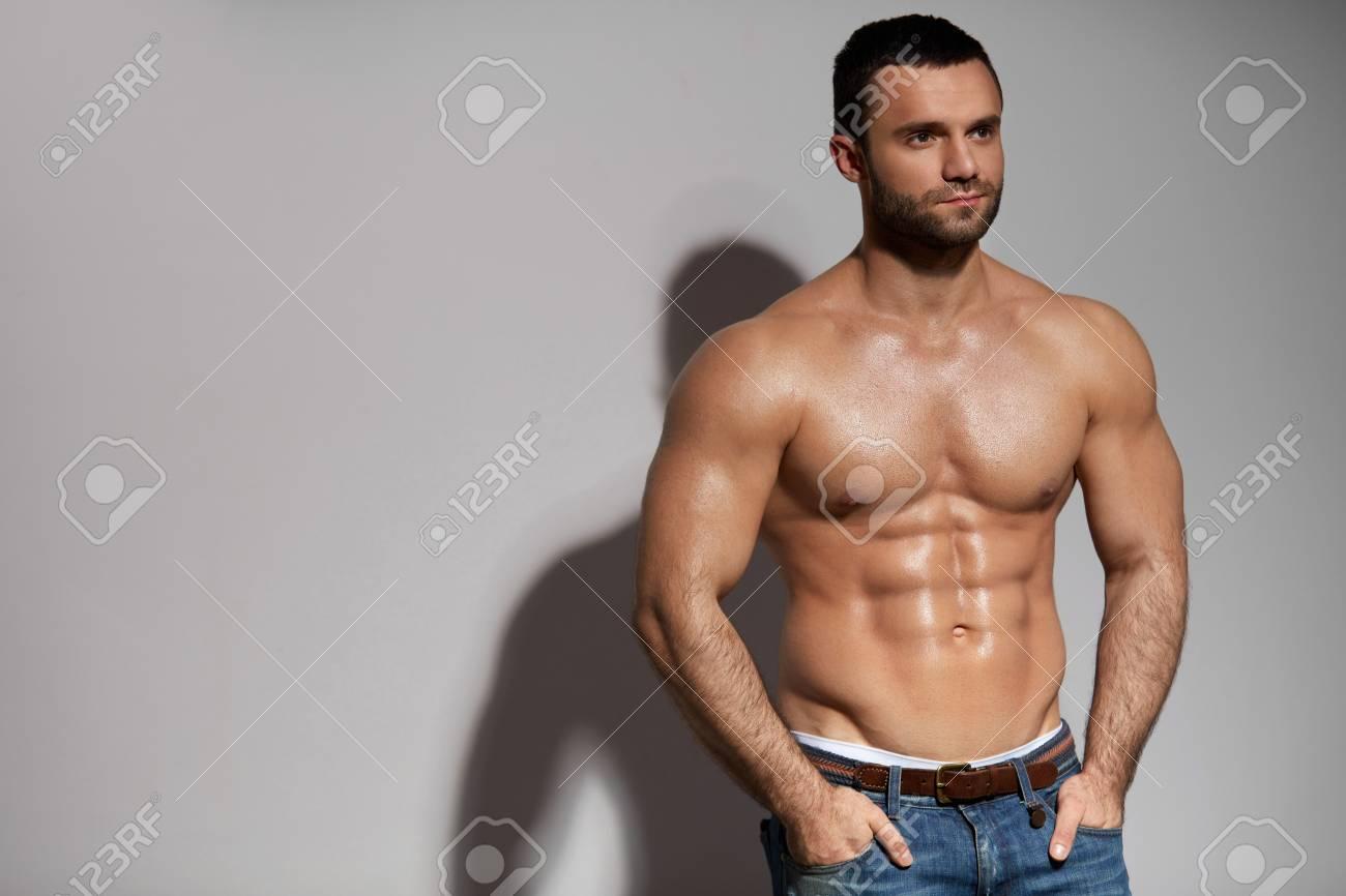 chaud nu sexy photos putain énorme cul noir