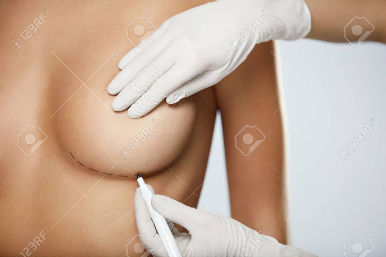 Men in socks fetish