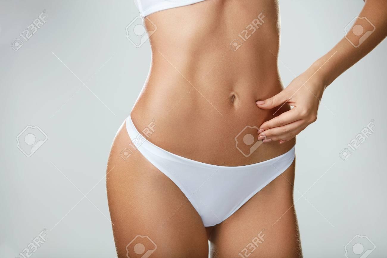 Tamil pengal fuk sex image