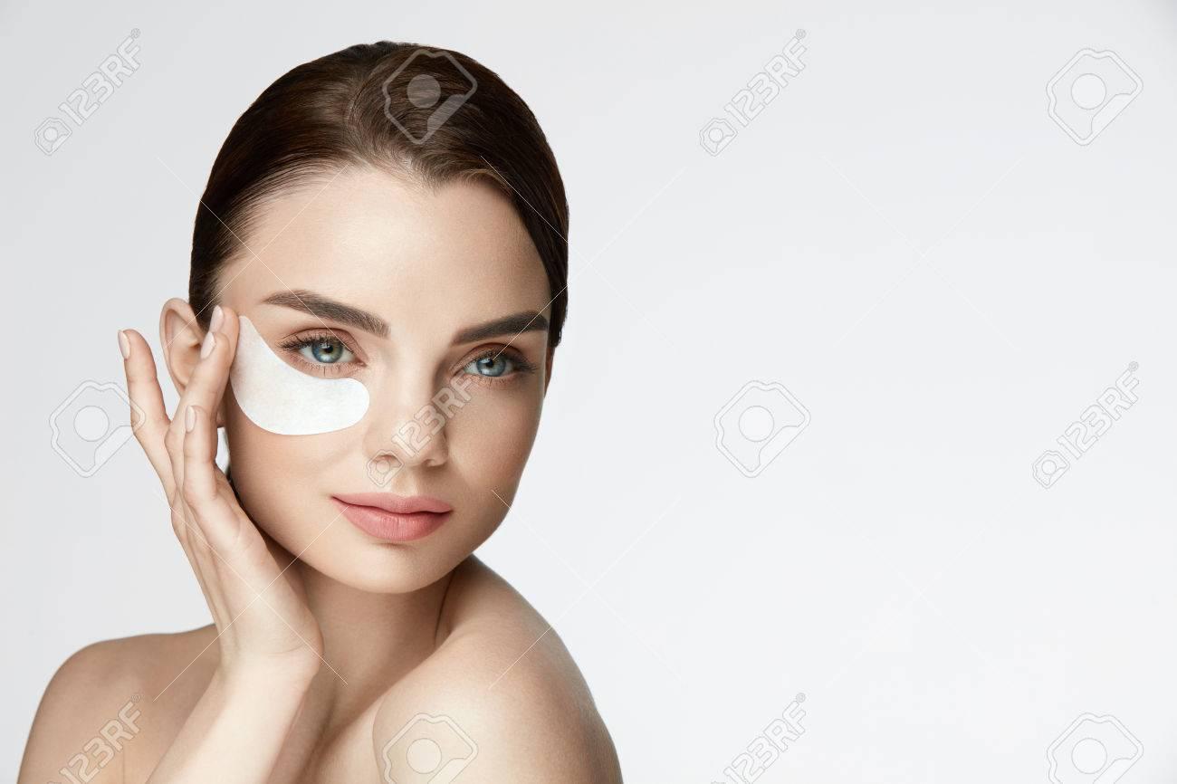 眼帯 マスク