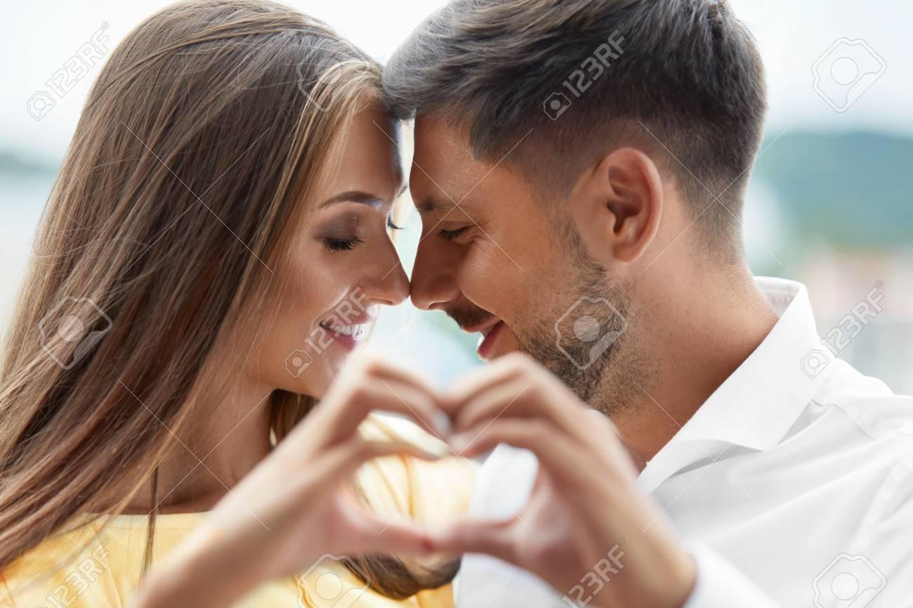 Amateur kinky sex video