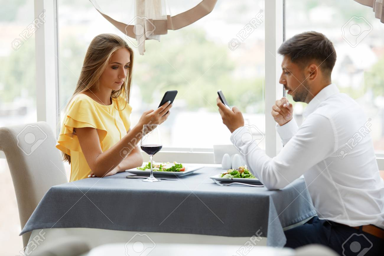 cellphone dating
