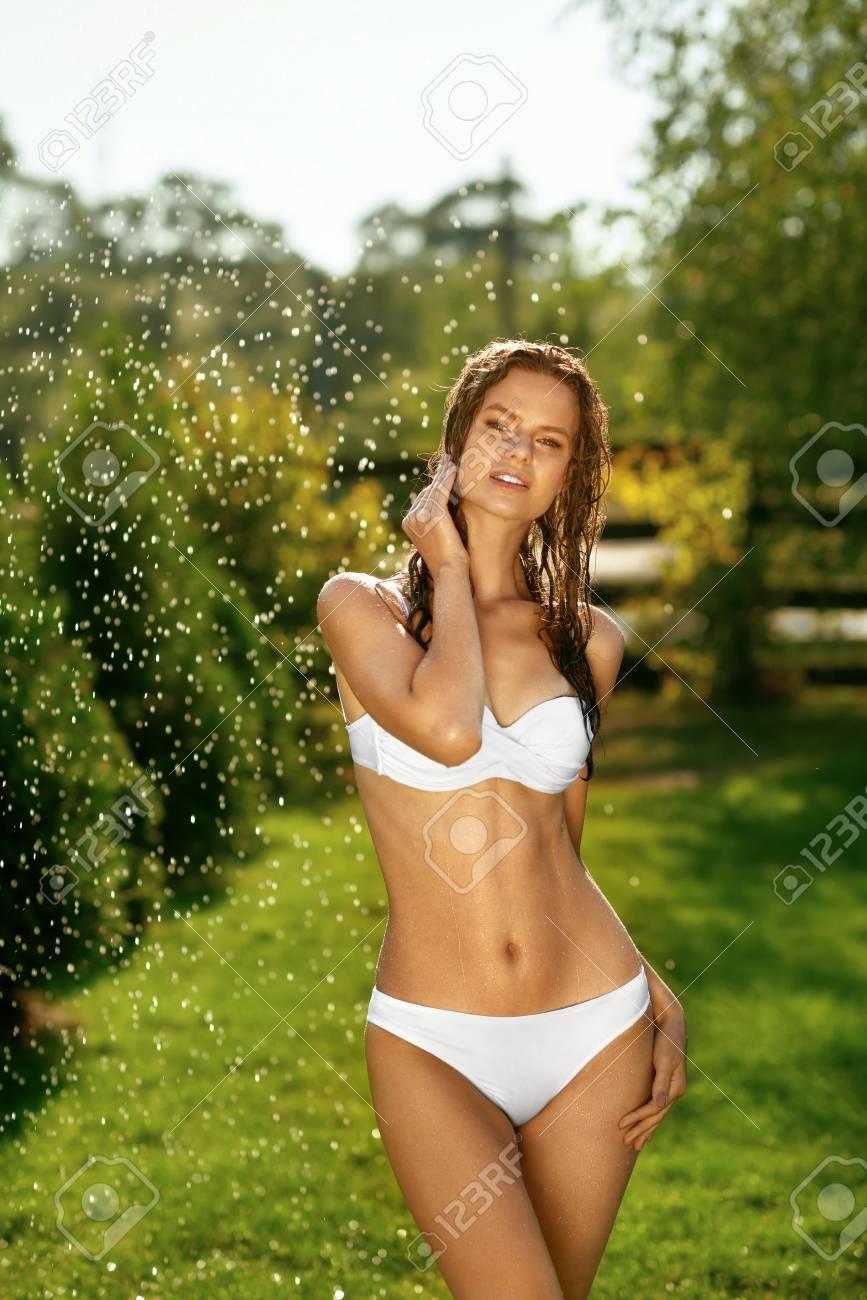 Bhavana hot nude fake