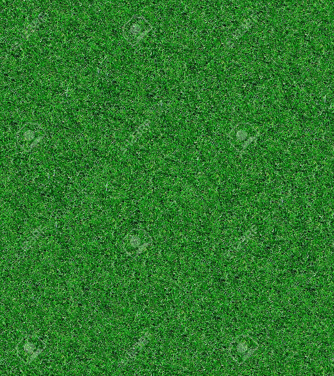 Artificial Grass for indoor sports Stock Photo - 531277