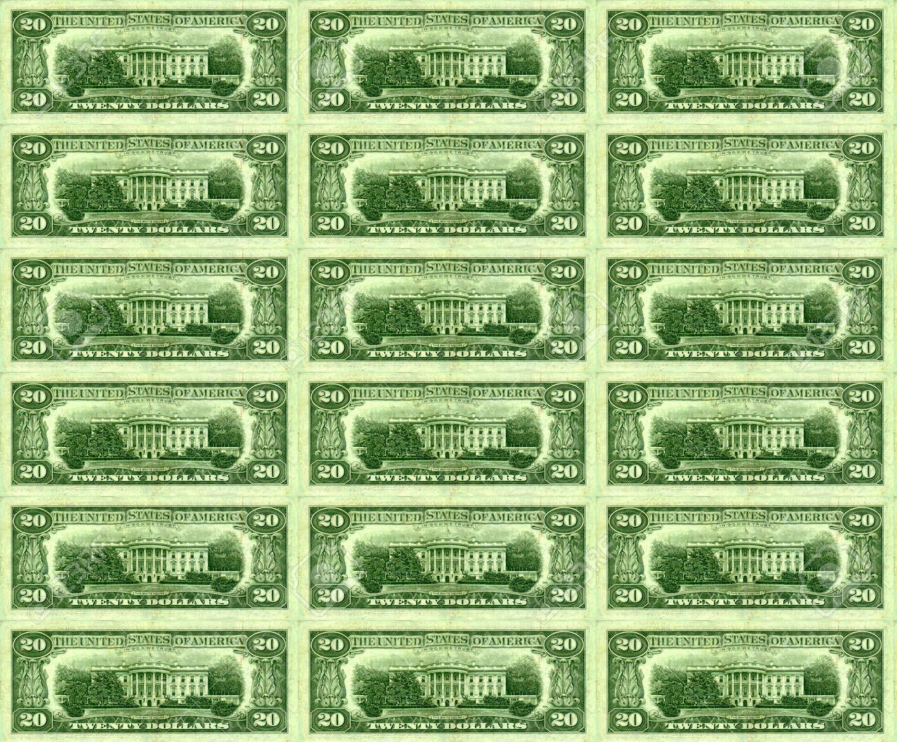 Image result for greenbacks