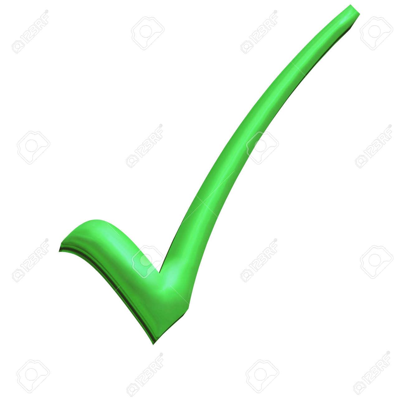 Afbeeldingsresultaat voor symbool vinkje