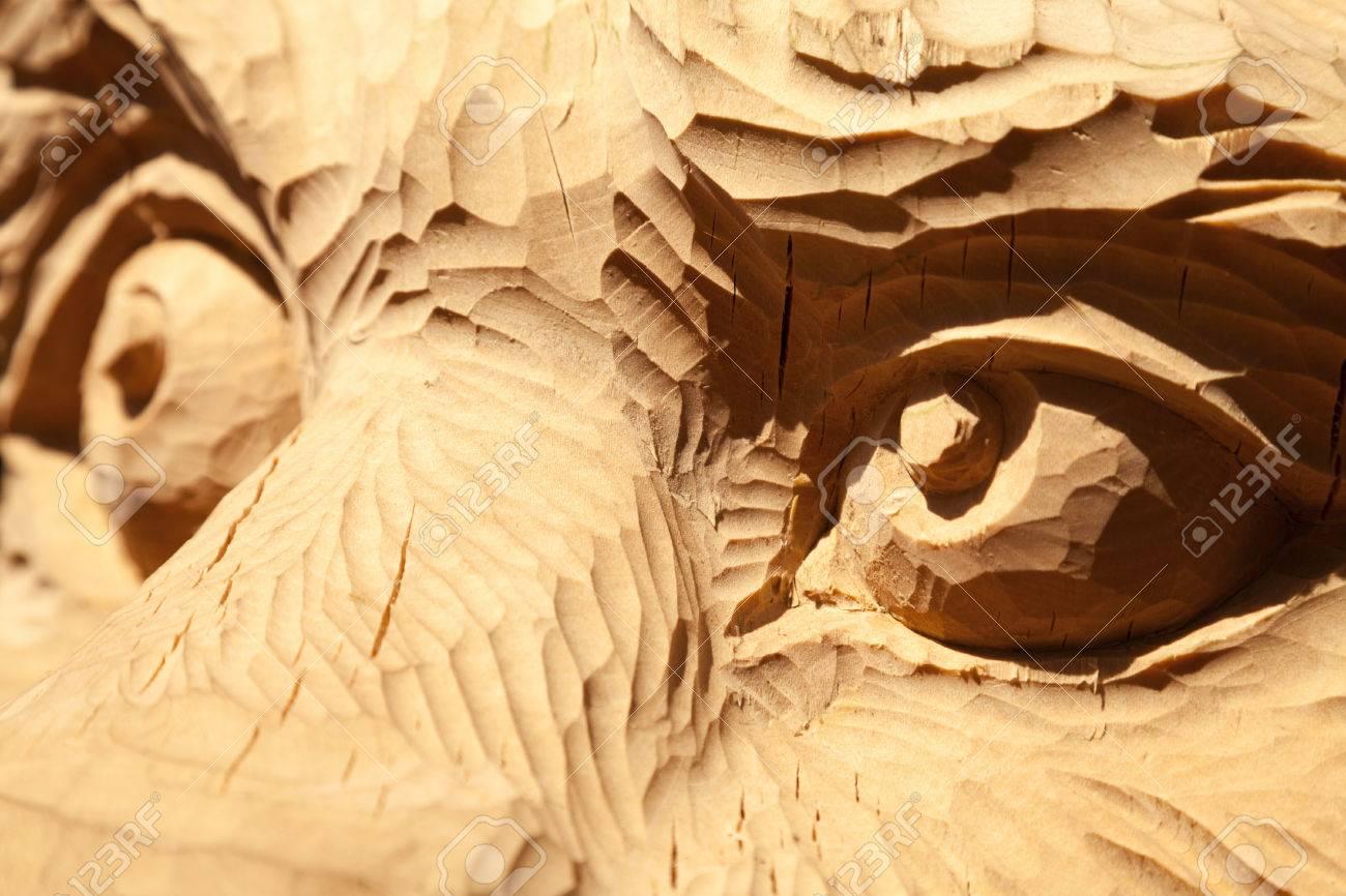 Amazon brown bear moose antler carving home kitchen