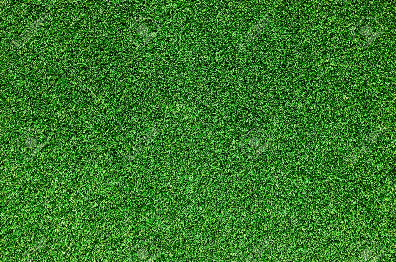 grass background. green grass background texture stock photo 12753800