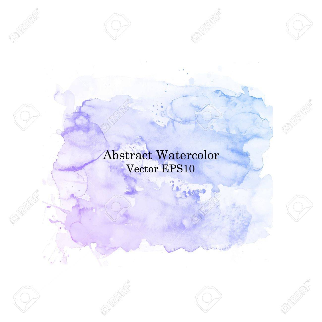 Water Color Background  Abstract Background  Grunge Background  Painting Background  Vintage Background  Art background  Hand draw painting background and texture Stock Vector - 20908240
