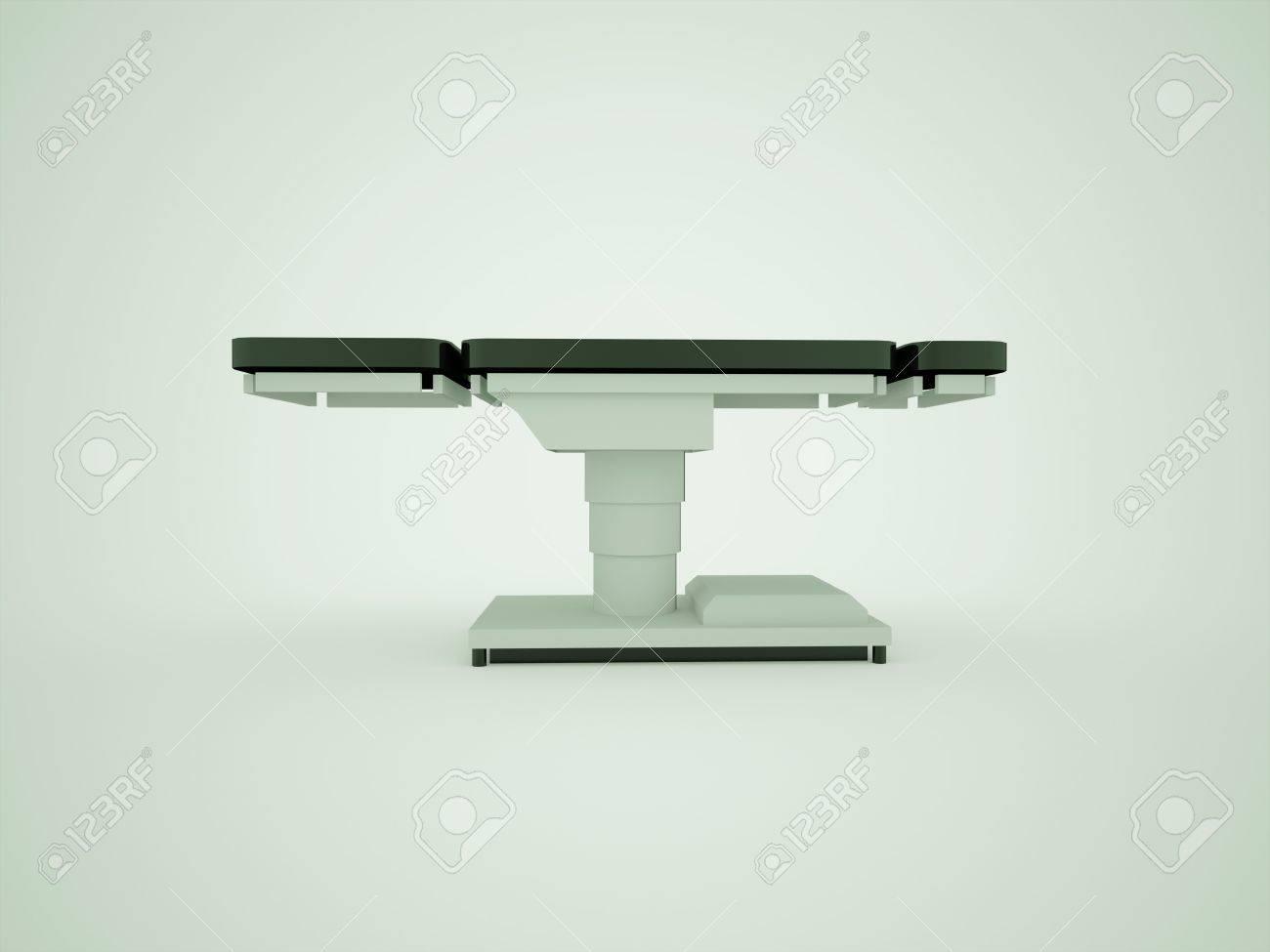 Table D Operation Design Moderne Banque D Images Et Photos Libres