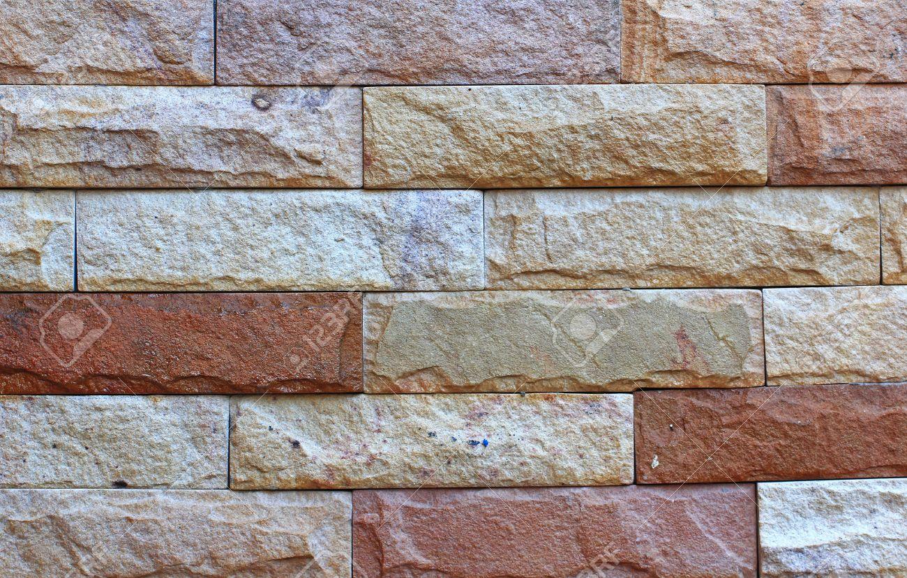Azulejos Imitacion Ladrillo Klimex Plaqueta Con Acabado Ladrillo  ~ Baldosas Imitacion Piedra Para Paredes