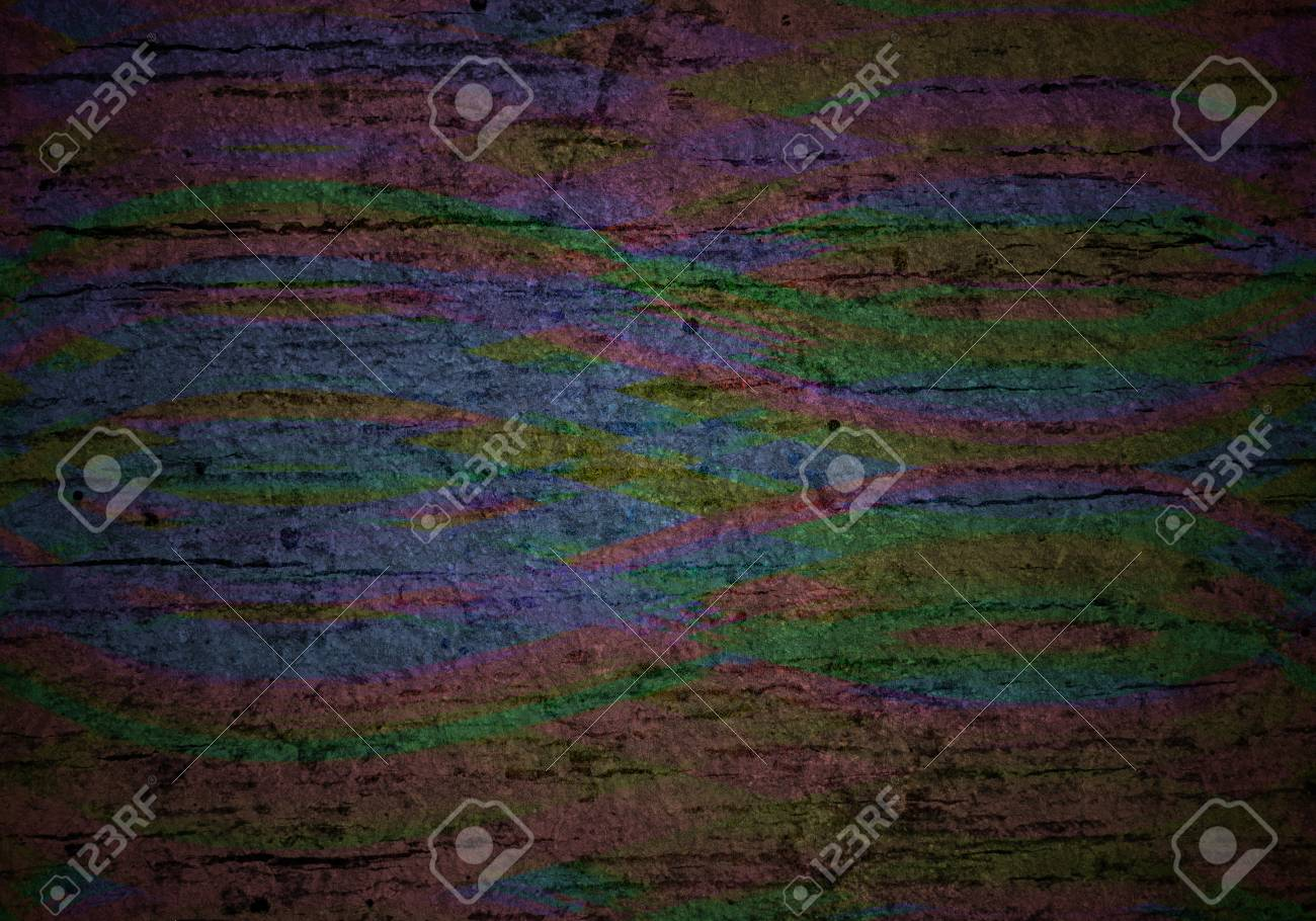 design grunge  abstract suitable for background Stock Photo - 16694442