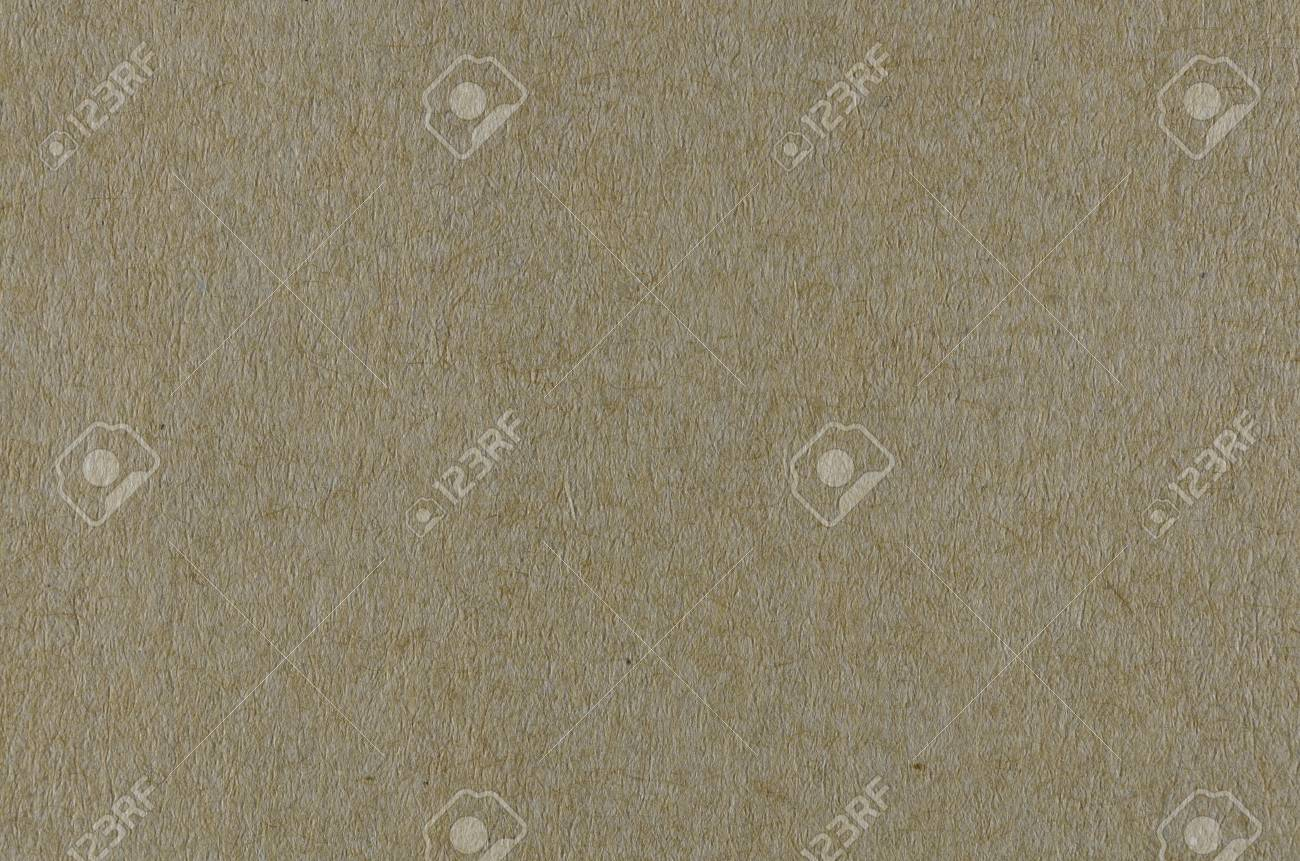 paper texture for background Stock Photo - 17728518