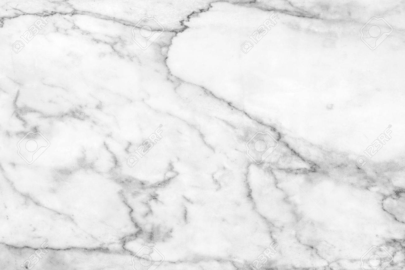 大理石柄のテクスチャ背景、抽象...