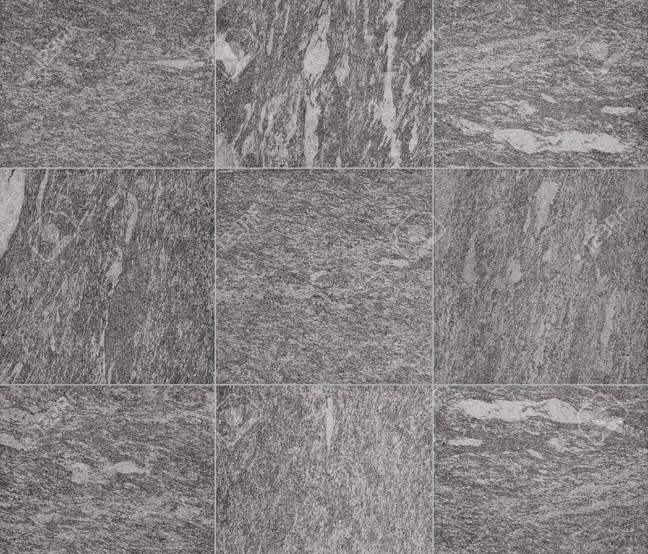 Gray Granite Mosaic Tiles Texture Background Granite Tiles With Stock Photo Picture And Royalty Free Image Image 117263699