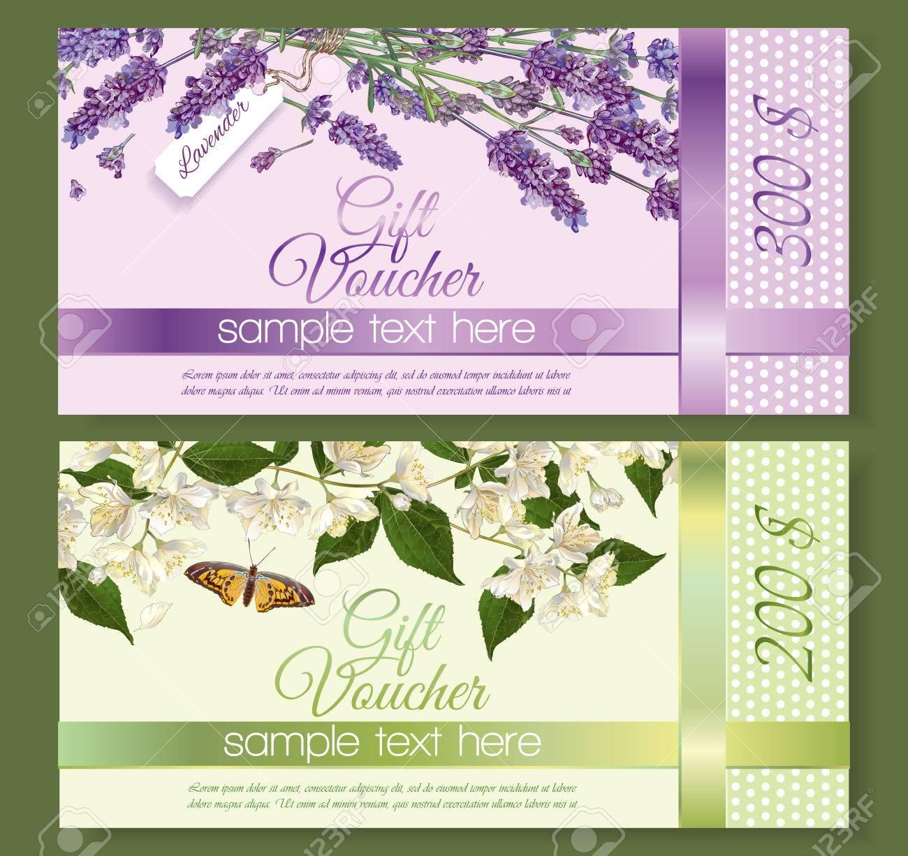 voucher buy supplies gift beauty