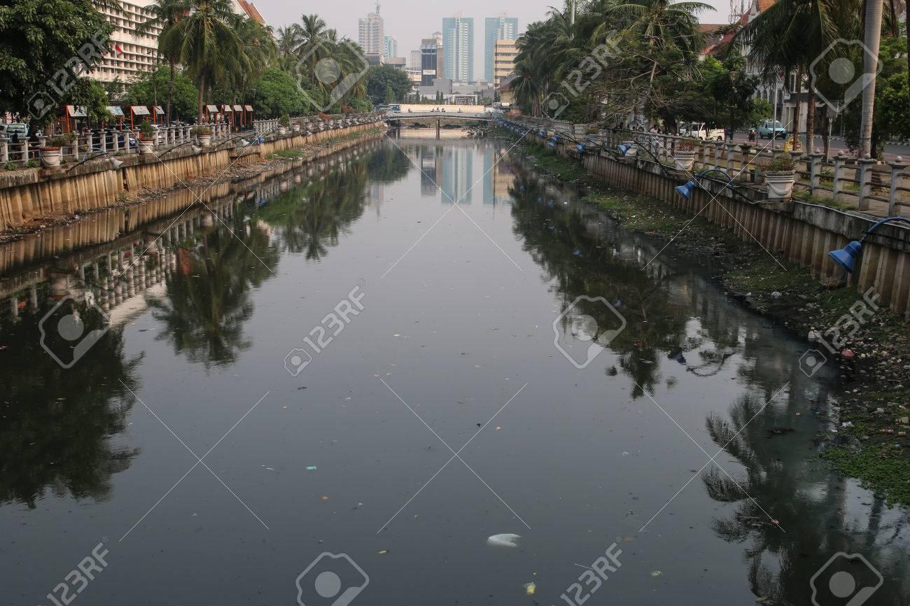 Jakarta - 38652048
