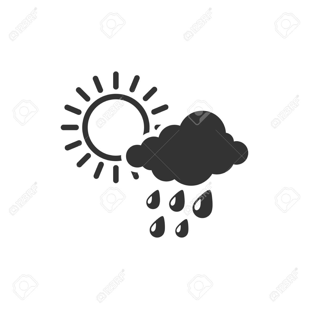 の 雨 曇り 予報 夜空 は
