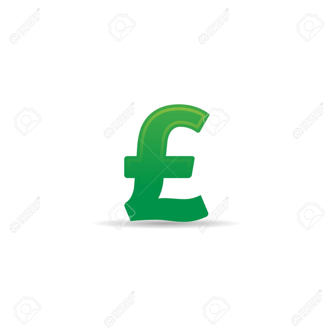 Pound sterling symbol icon in color uk currency britain royalty pound sterling symbol icon in color uk currency britain stock vector 71632534 biocorpaavc Gallery