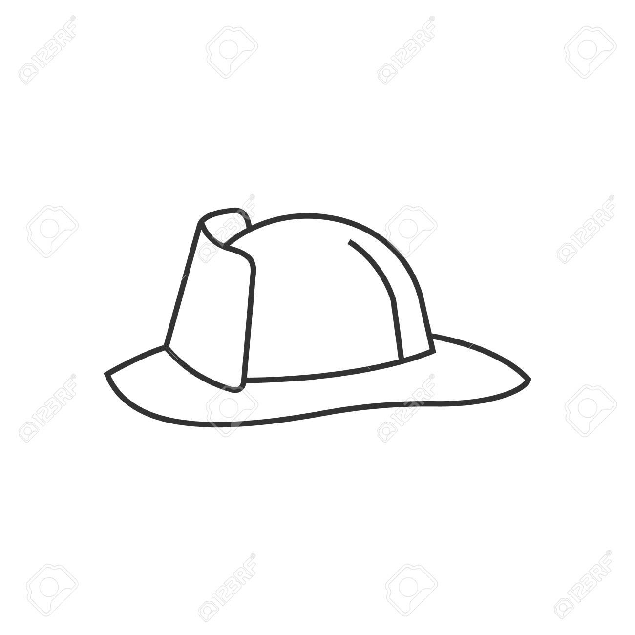 Berühmt Hüte Vorlagen Ideen - Beispielzusammenfassung Ideen - vpsbg.info