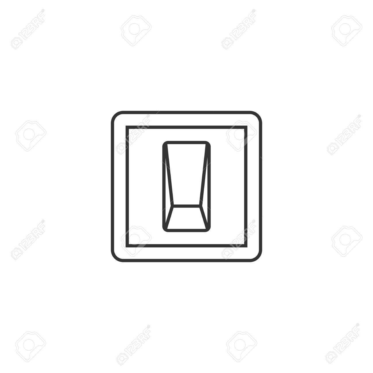Beste Elektrische Schalter Symbole An Aus Fotos - Die Besten ...