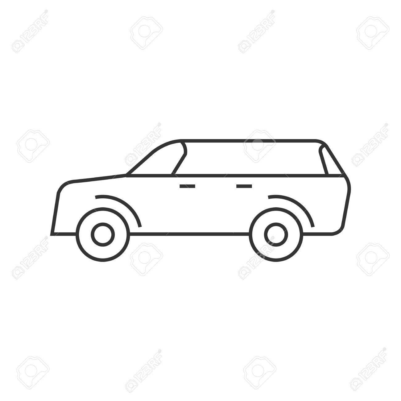 Charmant Auto Verkaufs Zeichen Schablone Kostenlos Fotos - Bilder ...