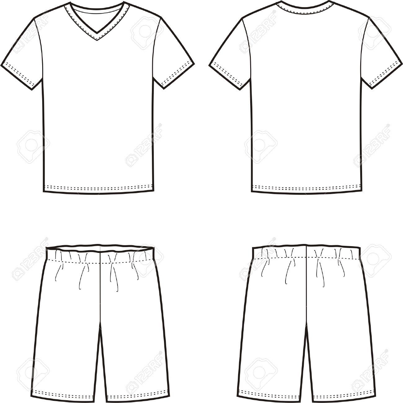 Ungewöhnlich T Shirt Vorlagen Vektor Ideen - Entry Level Resume ...