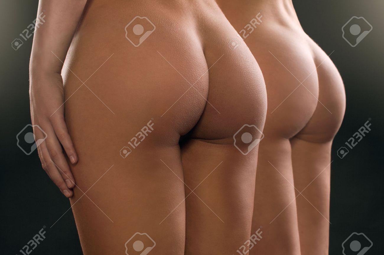 My virtual girlfriend porn