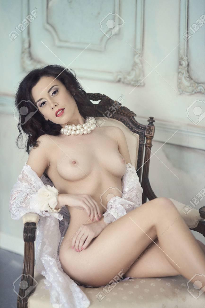sexy nu Dame photos