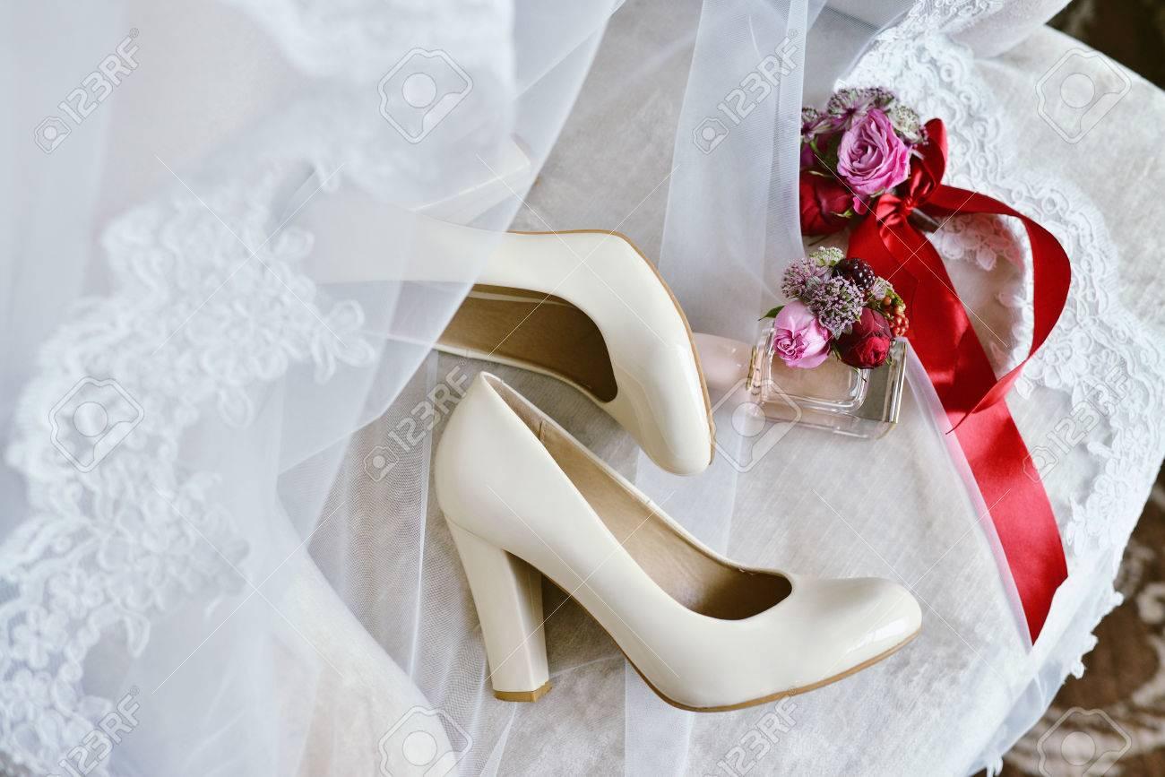 54da1f77a8e Beautiful Bouquet