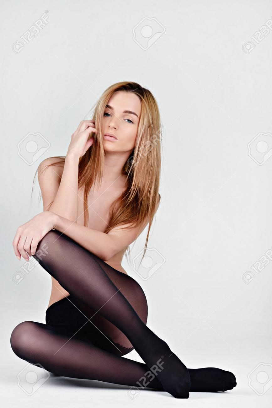 World s perfect ass