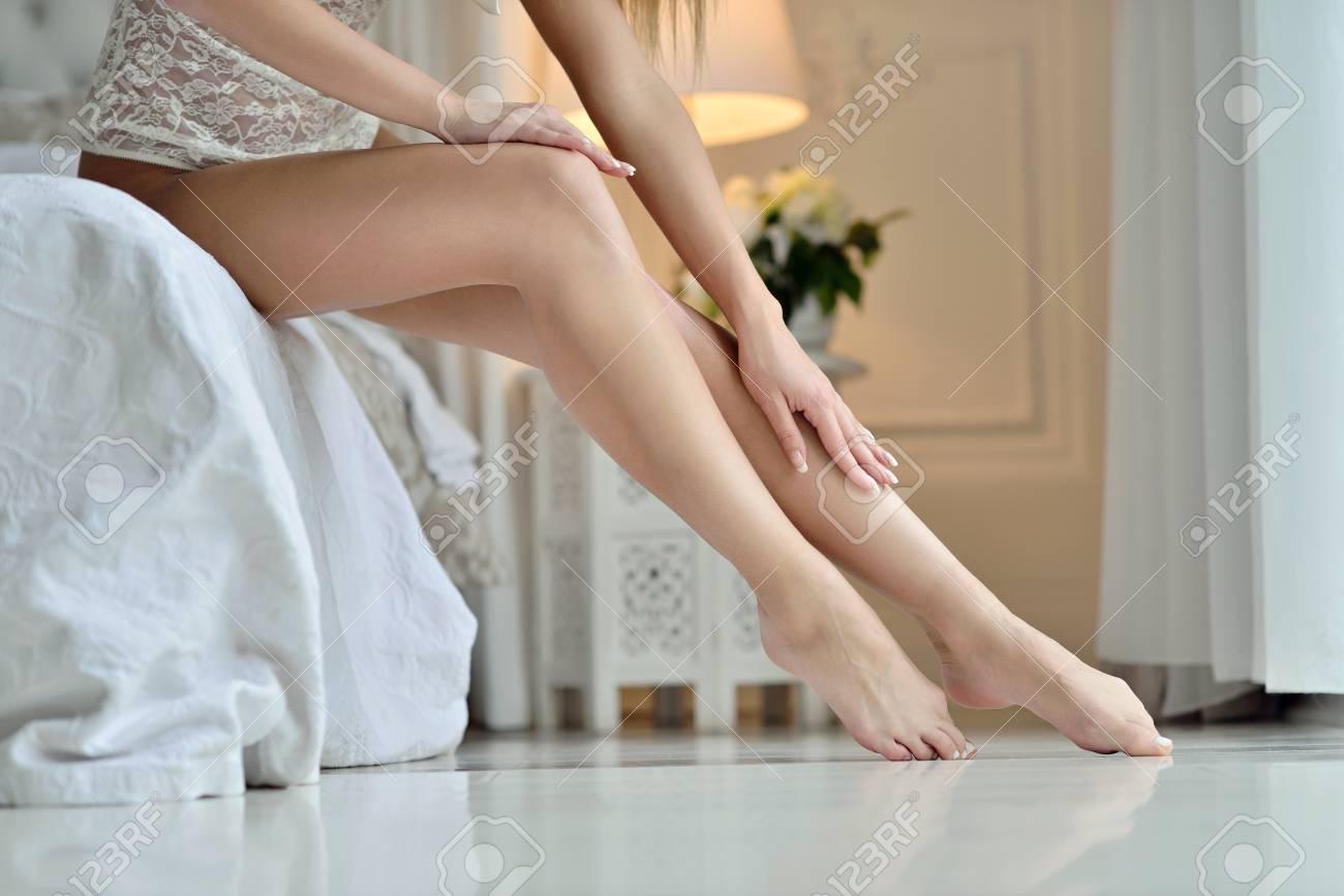 Hardcore sex moving video