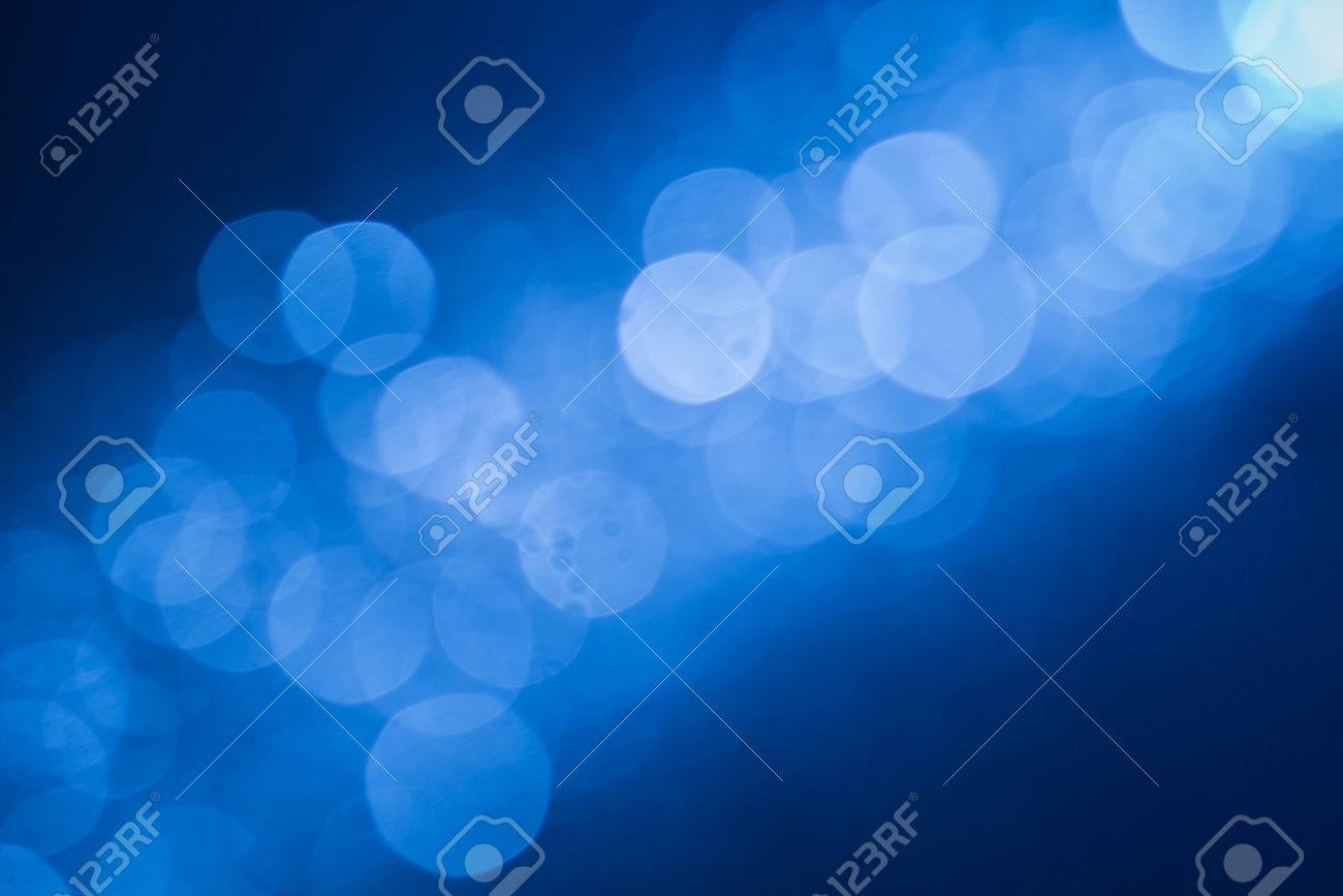 Abstract bokeh background - 57768646