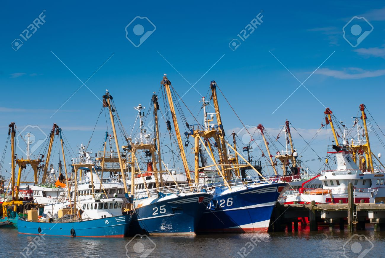 fishing vessel images u0026 stock pictures royalty free fishing