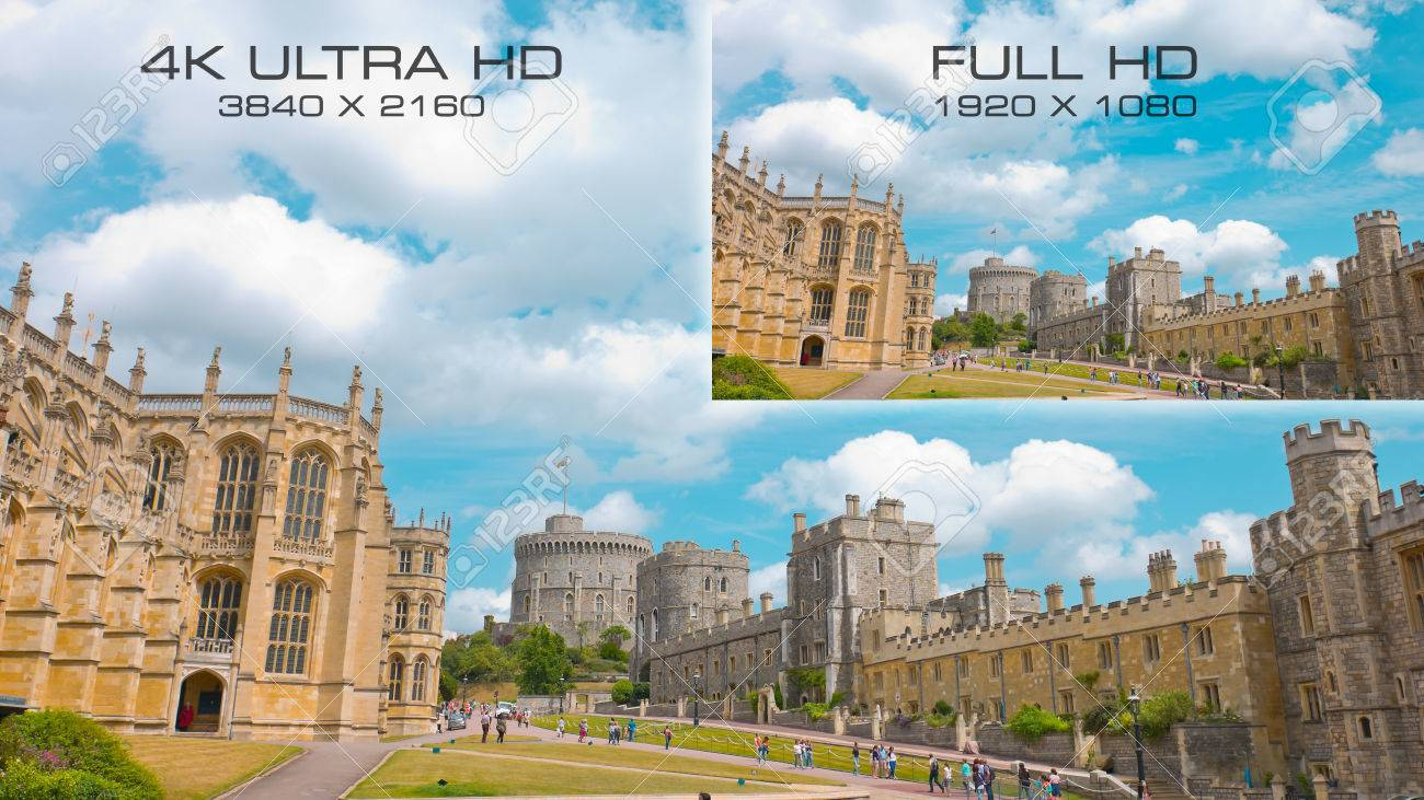 ultra hd stock photos. royalty free ultra hd images