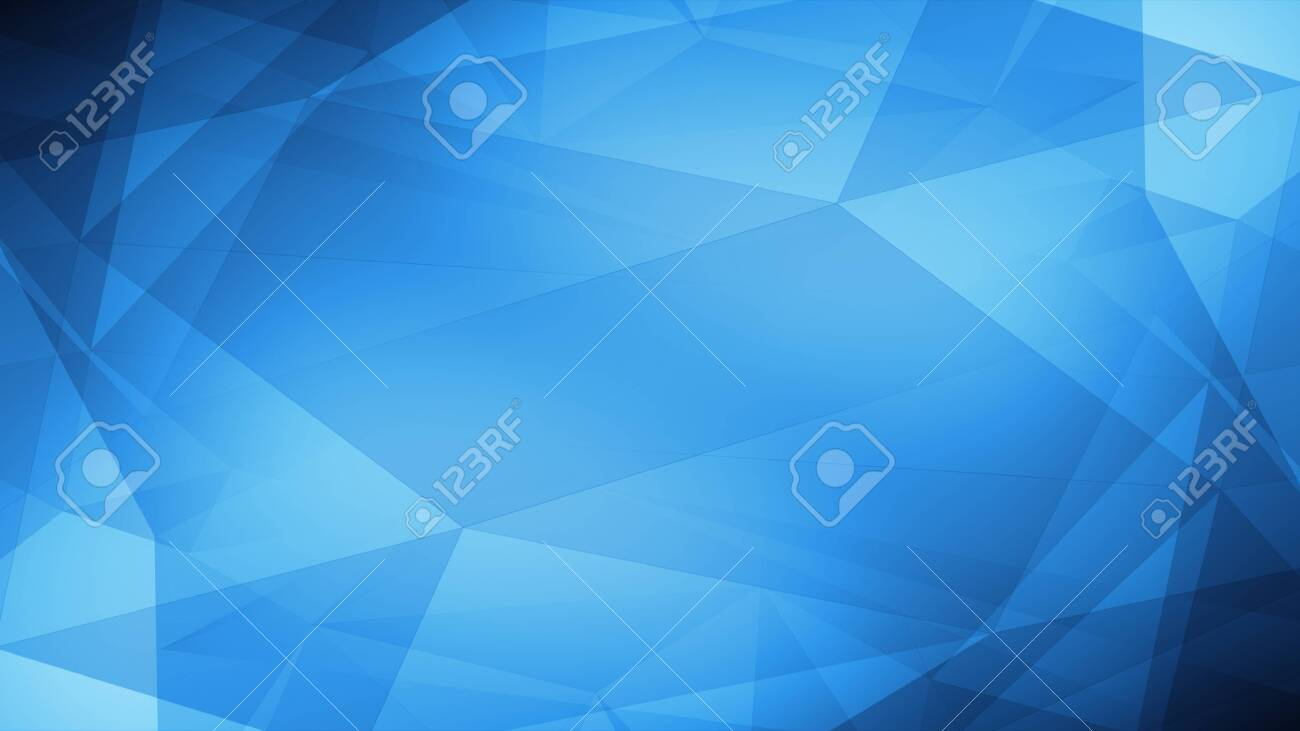Technology connected abstract, copy-space futuristic digital modern backdrop - 139211871