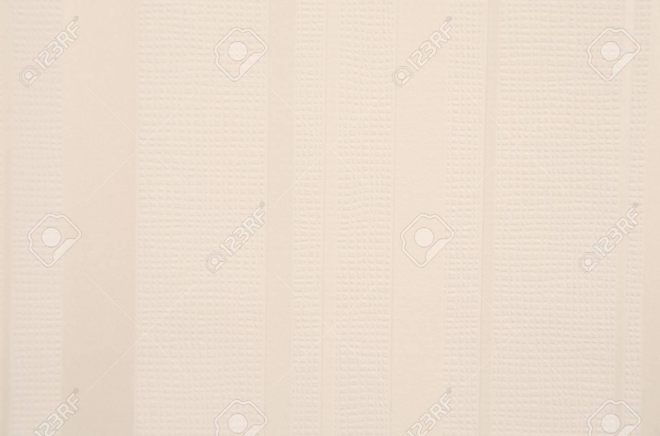 抽象的な日焼けベージュ背景紙