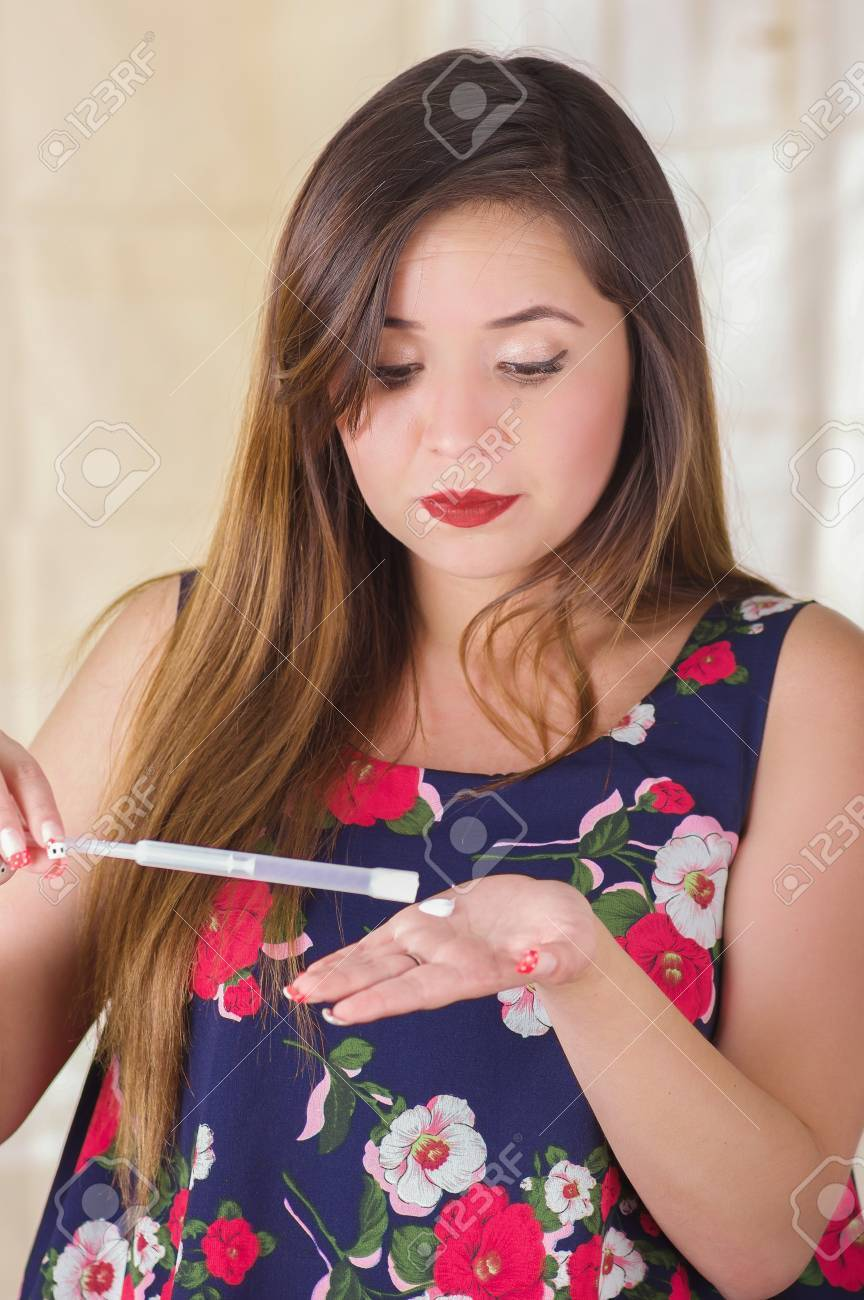 lesbienne fille à fille sexe