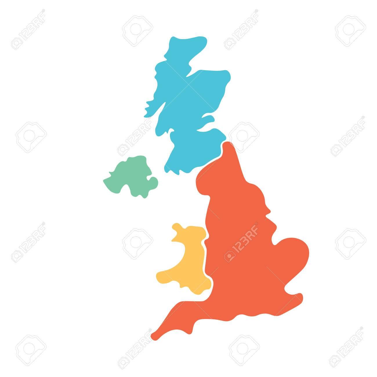 united kingdom aka uk of great britain and northern ireland