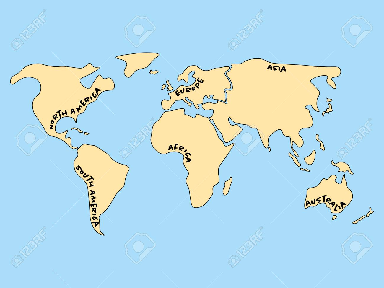 map of the north east region, map of the continent of australia, map of north american countries, map of the north american union, map of the north polar region, map of the north american prairie, drawing of the north american continent, america continent, north and south american continent, map of the north island of new zealand, map of south american continent, map of the north eastern united states, map of southern continent, map of eurasian continent, map of the north america, map of the north africa, map of the african continent, map of european continent, map of the north european plain, on a map of the north american continent