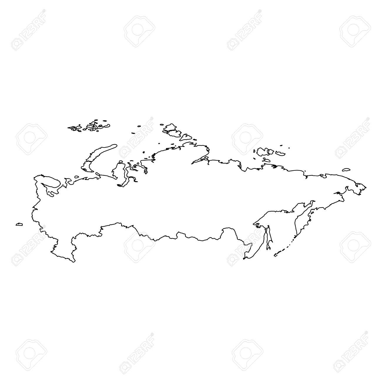 Stock Illustration on flat united states map, flat eurasia map, flat great britain map, flat country map, flat europe map, flat us map, flat africa map, flat world maps,