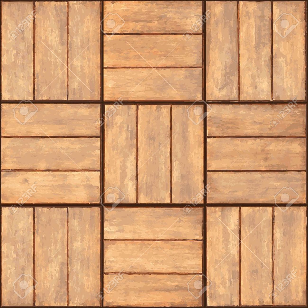 Simple wood tile flooring texture with download tiles wooden d and wood tile flooring texture dailygadgetfo Image collections