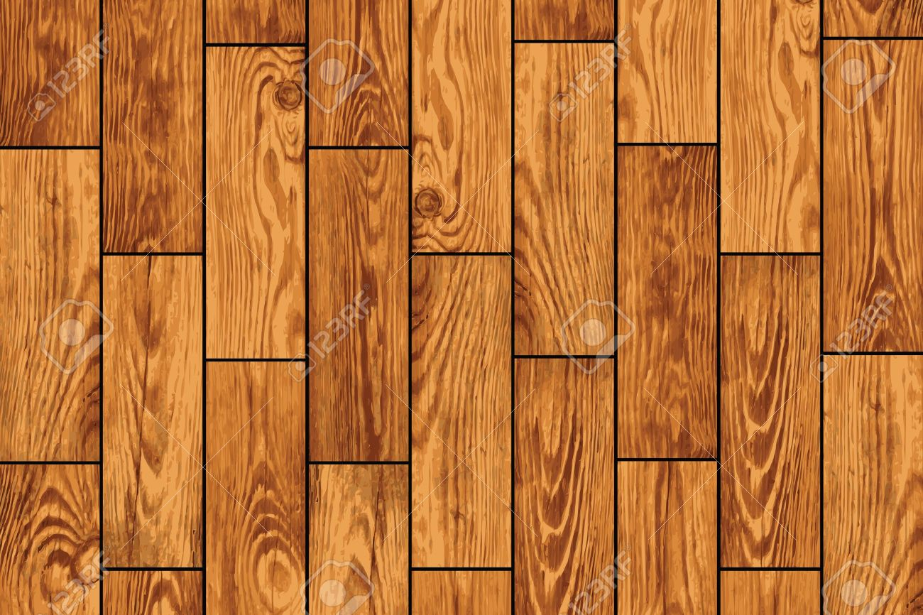 wood floors background. Vector  Wooden Flooring A Realistic Background Eps8 Flooring A Realistic Background Eps8 Royalty Free Cliparts