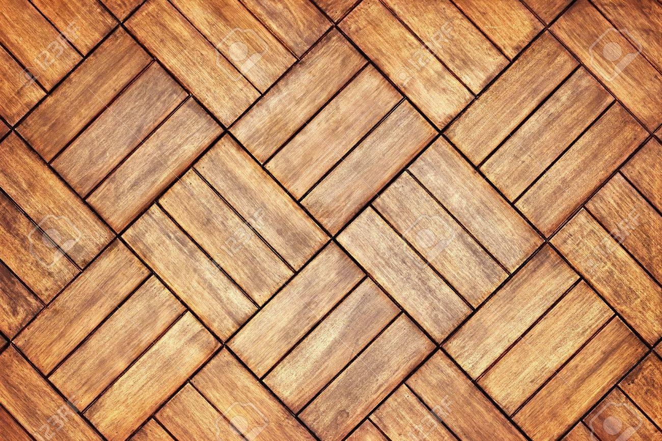 Parquet floor background - grunge element for design Stock Photo - 14299540