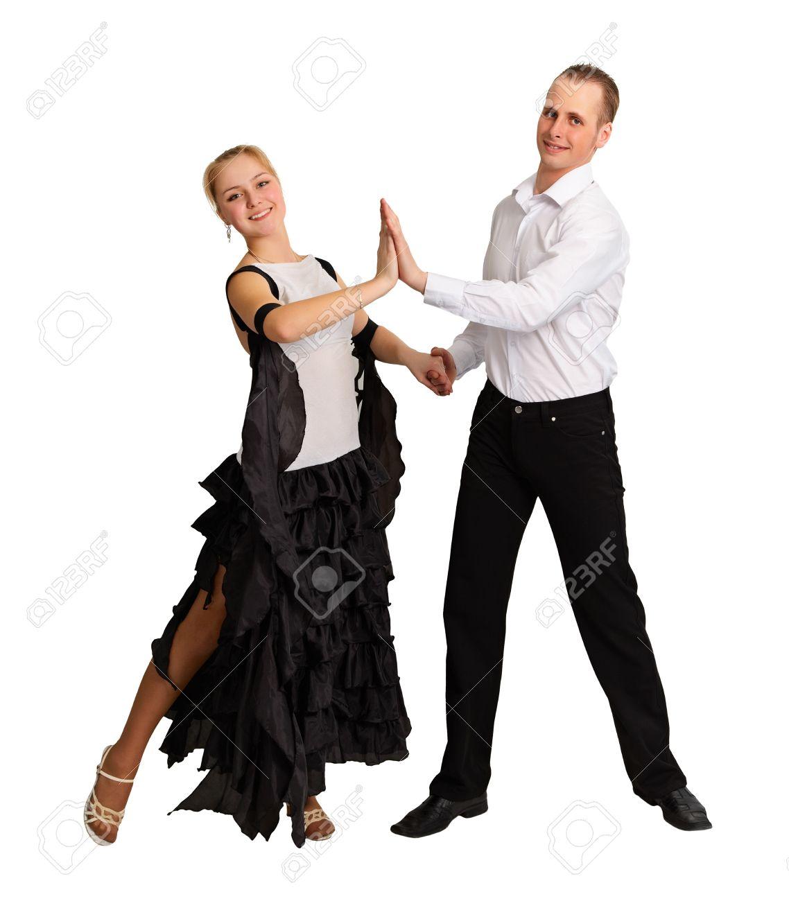 Танец толстой женщины 24 фотография