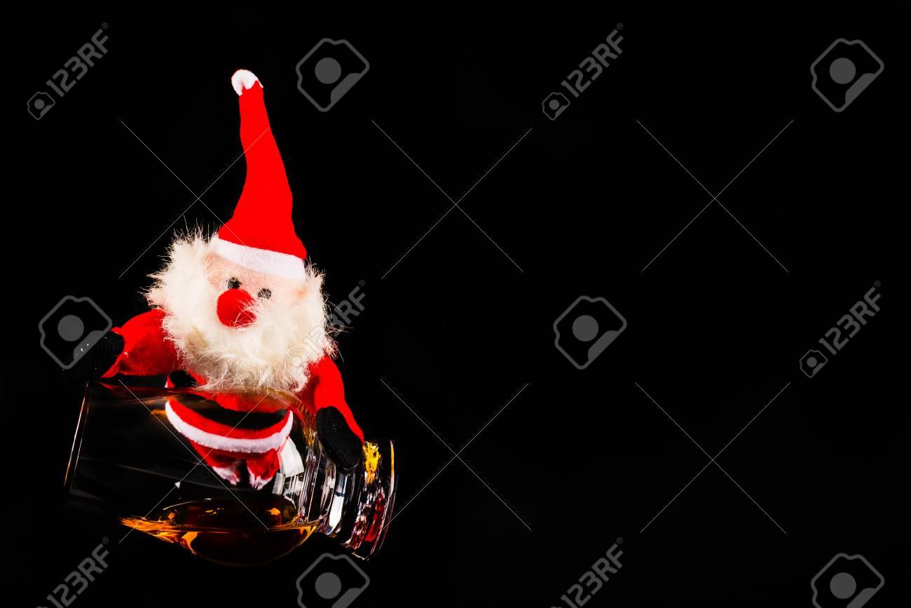 Ungewöhnlich Malvorlagen Von Santa Fotos - Malvorlagen Von Tieren ...