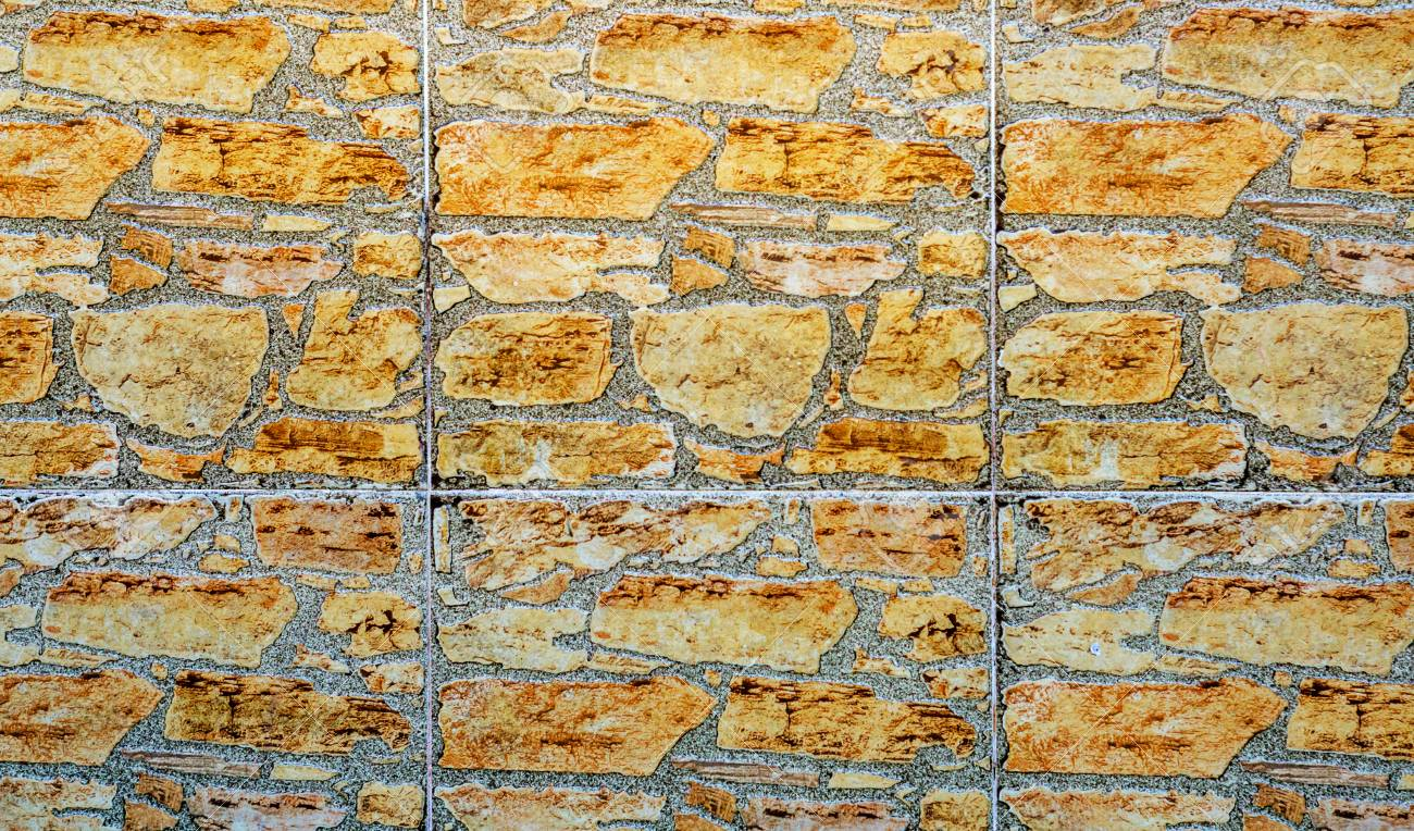 Exelent Decorative Tiles For Wall Art Embellishment - The Wall Art ...