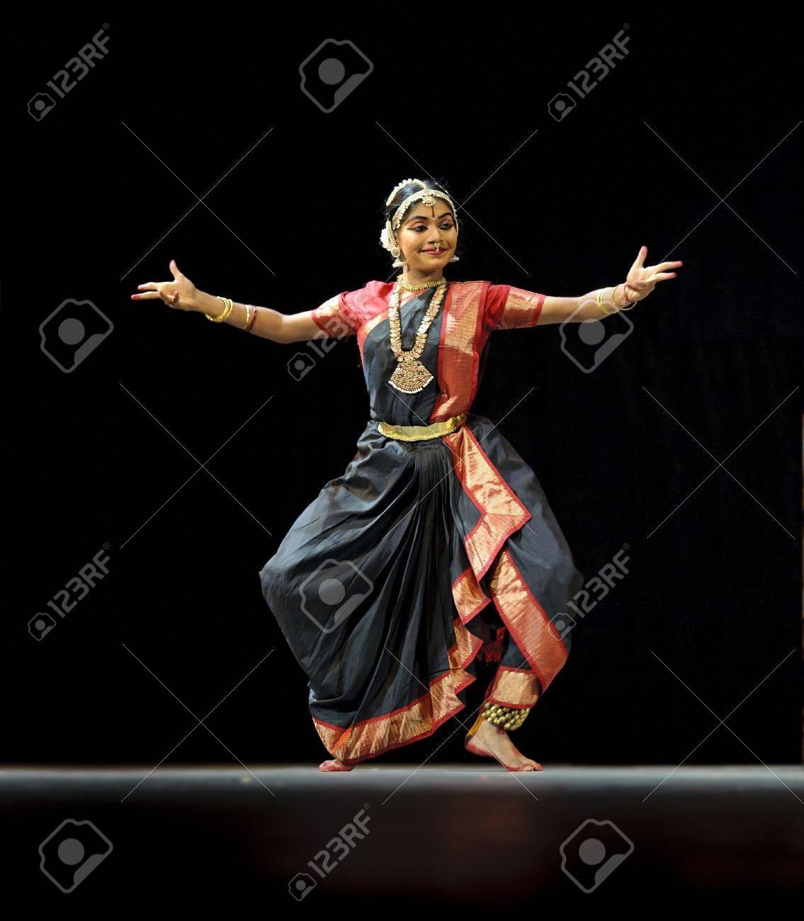 Indian Folk Dance Pictures Oct 24 Indian Folk Dance