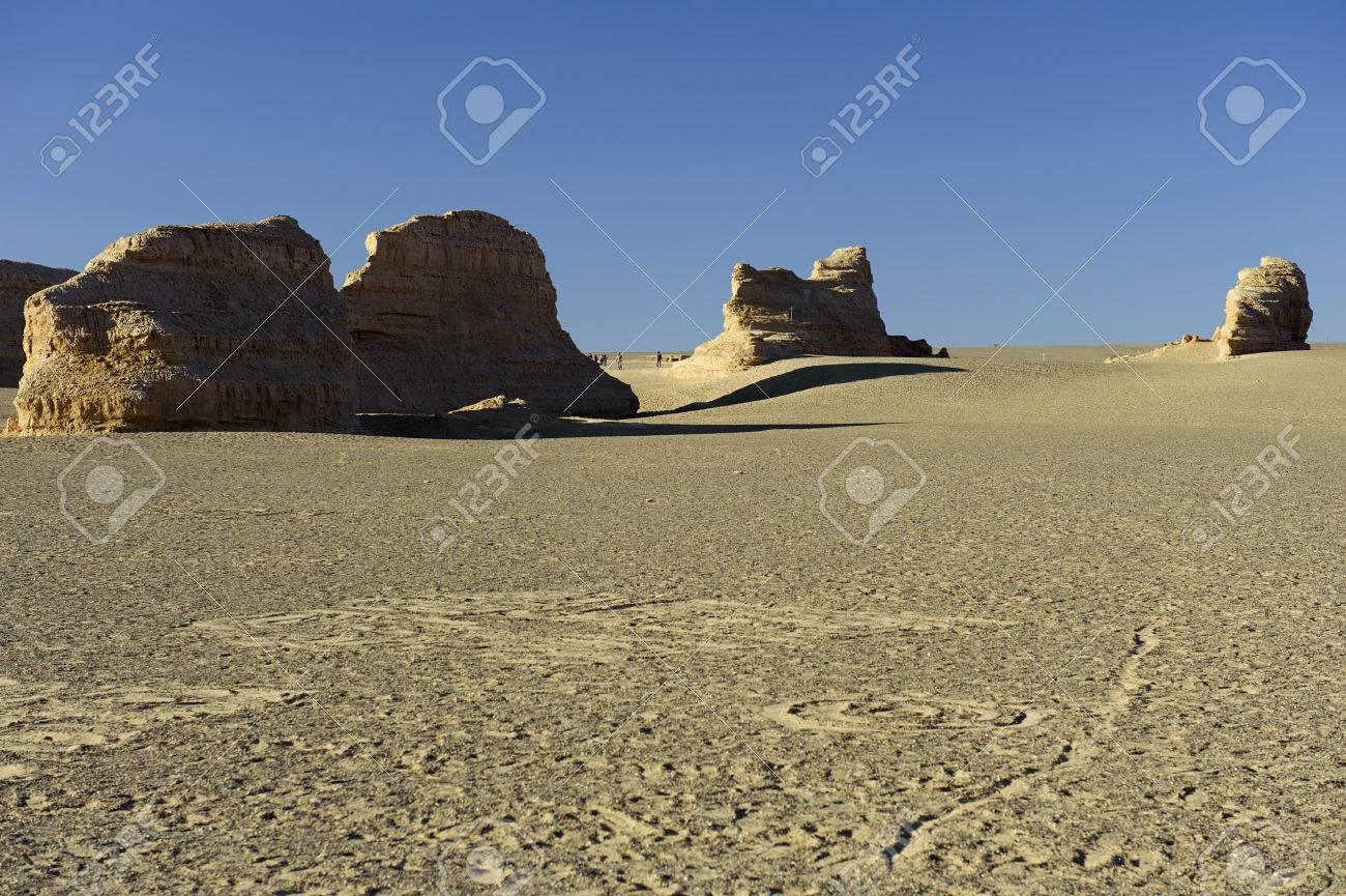 Image result for gobi desert earth