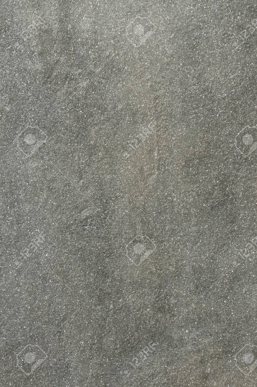 Abstract background with small shiny gray particles Stock Photo - 12819680